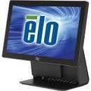 Elo E Series Touchcomputers